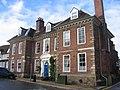 Landor House - geograph.org.uk - 257735.jpg