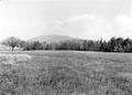 Landschaftsbild - CH-BAR - 3241212.tif