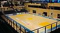 Landstede Sportcentrum Centre Court.jpg