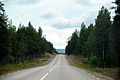 Landsvag i norra Sverige, Johannes Jansson.jpg