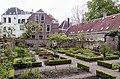 Lange Nieuwstraat, Utrecht, Netherlands - panoramio (49).jpg