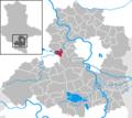 Langenbogen in SK.png