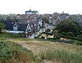 Langeoog2.jpg