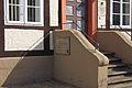 Langer Jammer von 1540 in Gifhorn IMG 2847.jpg