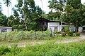Langkawi, Kedah, Malaysia - panoramio - jetsun (63).jpg