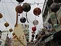 Lantern Festival in Taiwan at dawn 1.jpg