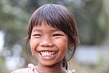 Lao little girl laughing with teeth.jpg