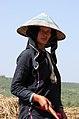 Laos-Lenten 0601.jpg