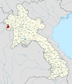 Laos Paktha District.png