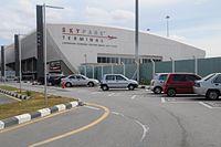 Lapangan Terbang Sultan Abdul Aziz Shah.jpg