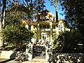 Lapham-Patterson House a.JPG