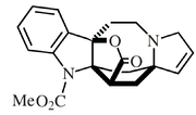 Lapidilectine B.png