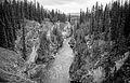 Lapie Canyon near Ross River, Yukon.jpg