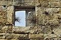 Laredo, fachadas 2.jpg