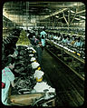 Large Silk Factory (19923998326).jpg