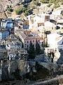 Las Casas Colgadas desde el cerro Socorro - panoramio.jpg