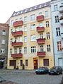 Lasdehner Straße 30, Friedrichshain.jpg