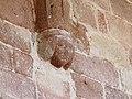 Lassouts Roquelaure chapelle cul-de-lampe (1).jpg
