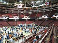 Last Stroll at the Wachovia Spectrum (4040772669).jpg