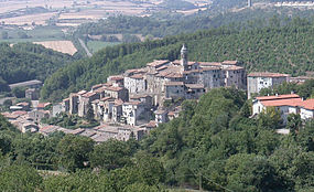 Latera old town panorama.jpg
