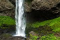 Latourell Falls (27220568772).jpg