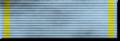 Latvian kolmen tähden ritarikunnan 3. lk. kunniamerkki.png