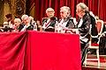 Laurea honoris causa a Paolo Conte (37372741570).jpg