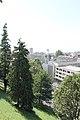 Lausanne - panoramio (201).jpg