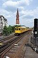LausitzerPlatz Hochbahn 2005-06-24.jpg