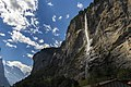Lauterbrunnen (223359367).jpeg