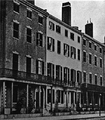 Lawrence house TremontSt WestSt Boston.png