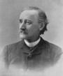 Lawson Sibley.png