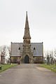 Layton Cemetery, Blackpool (cropped).jpg