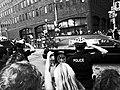 Layton funeral procession Toronto.jpg