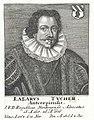Lazarus Tucher (1564-1634).jpg