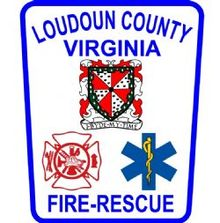 loudoun county fire and rescue department wikipedia