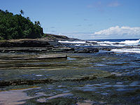 Le'ala Shoreline National Natural Landmark.jpg