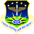 LeMay Center for Doctrine.png