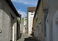 Le Blanc (Indre) (35347707893).jpg