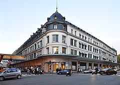 2f6bfbd2f26 Le Bon Marché - The complete information and online sale with free ...