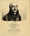 Le Comte de Lacépède (Bernard, Germain, Etienne de la ville sur illon)... (BM 1872,1012.4030).jpg