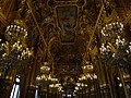 Le Grand Foyer.jpg