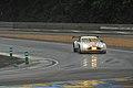 Le Mans 2013 (9347609332).jpg