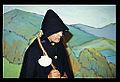 Le Pèlerin du Vallon de Bouchère - Spectacle 2002.jpg