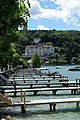 Le Palace de Menthon @ Lac d'Annecy @ Menthon Saint-Bernard (34836714353).jpg