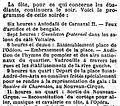 Le Pompier 1894.jpg