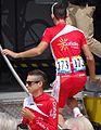 Le Touquet-Paris-Plage - Tour de France, étape 4, 8 juillet 2014, départ (B026).JPG