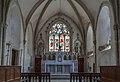 Le Vast Église Notre-Dame Chancel 2018 08 19.jpg