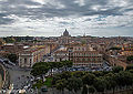 Le Vatican - Photo Image Photography (8686699190).jpg