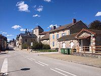 Le bourg de Linards.jpg